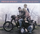 Steve McQueen/Prefab Sprout