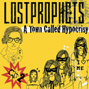 A Town Called Hypocrisy/Lostprophets