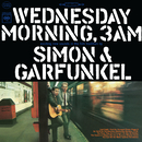 Wednesday Morning, 3 A.M./Simon & Garfunkel