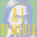 The Essence Of Al Di Meola/Al DiMeola