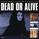 Original Album Classics/Dead Or Alive