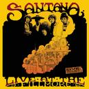 Live At The Fillmore - 1968/Santana