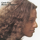Rhymes & Reasons/CAROLE KING