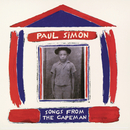 Songs From The Capeman/Paul Simon