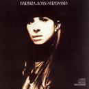 Barbra Joan Streisand/Barbra Streisand