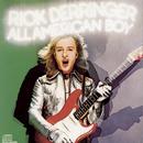 All American Boy/Rick Derringer