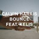 Bounce - Remixes/Calvin Harris