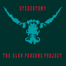 Stereotomy/The Alan Parsons Project