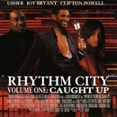 Rhythm City Volume One: Caught Up/Usher