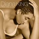 Think Like A Girl/Diana King