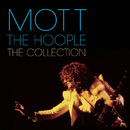 The Best Of/Mott The Hoople