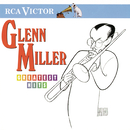 Greatest Hits/Glenn Miller