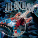 Live In San Francisco/JOE SATRIANI