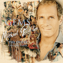 GEMS: The Duets Collection/Michael Bolton