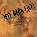 Live at BB King Blues Club/Jeff Beck