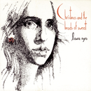 (Accompanying Herself On The Piano) CHRISTMAS AND THE BEADS OF SWEAT/Laura Nyro