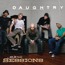 AOL Music Sessions/Daughtry