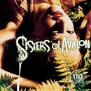Sisters Of Avalon/Cyndi Lauper