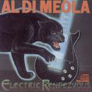 Electric Rendezvous/Al DiMeola