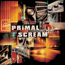 Vanishing Point/PRIMAL SCREAM