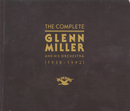 The Complete Glenn Miller and His Orchestra/Glenn Miller