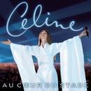 Au Coeur Du Stade/Celine Dion