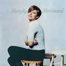 Simply Streisand/Barbra Streisand