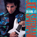 Dreaming #11/JOE SATRIANI
