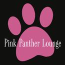 Pink Panther Lounge/Henry Mancini & Chris Mancini
