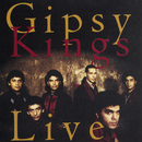 Live/Gipsy Kings