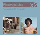 Fleetwood Mac / Mr Wonderful/Fleetwood Mac