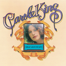 Wrap Around Joy/CAROLE KING