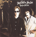 Beauty On A Back Street/Daryl Hall & John Oates