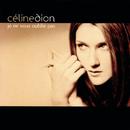 Je Ne Vous Oublie Pas/Celine Dion