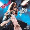 Weekend Warriors/Ted Nugent