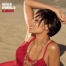 Glorious/Natalie Imbruglia