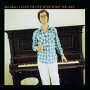 Learn to Live with What You Are/Ben Folds