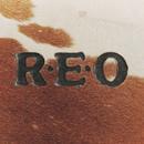R.E.O./REO Speedwagon