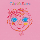 Color Me Barbra/Barbra Streisand