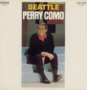 Seattle/Perry Como