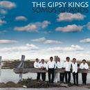 Somos Gitanos/Gipsy Kings