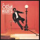 Nights (Feel Like Getting Down)/Billy Ocean