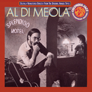 Splendido Hotel/Al DiMeola