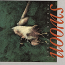Swoon/Prefab Sprout
