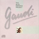 Gaudi/The Alan Parsons Project