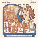 Fantasy/Carole King