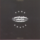 Pure Phase/Spiritualized