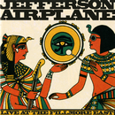 Live At The Fillmore East/Jefferson Airplane