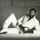 It's Time For Love/Teddy Pendergrass