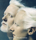 Together/Edgar Winter & Johnny Winter
